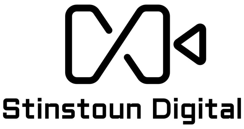 Stinstoun Digital
